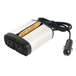 WAGAN® TECH SmartAC 200 USB+ Inverter