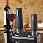 WARING PRO® Professional Wine Center