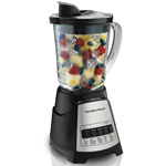 Hamilton Beach® Power Elite Multifunction Blender