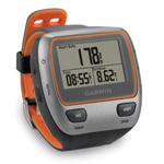 GARMIN® Forerunner® 910XT w/Heart Rate Monitor
