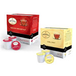 KEURIG® K-Cup Tea Assortment by Twinings