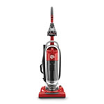 Dirt Devil® Featherlite® Ultra Compact Bagless Upright Vacuum