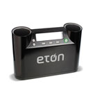 ETON® Rukus Portable® Bluetooth™ Sound System