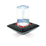 Fascinations® Tornado Fountain