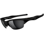 OAKLEY® Half Jacket 2.0 Sunglasses