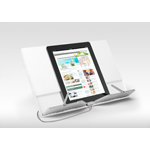 Joseph Joseph® Folding Cookbook™ Stand