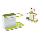 Joseph Joseph® Caddy Tidy Sink Organizer