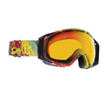 bolle'® Gravity Mural Lens Goggle