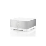SONOS® CONNECT:AMP
