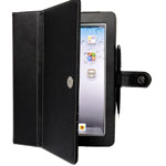 Prima Custom Portfolio Case for the new iPad
