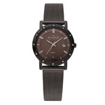 SKAGEN DENMARK® Women's Brown Bracelet Watch