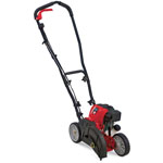Troy-Bilt® 4-Cycle Spring Assist™ Portable Lawn Edger