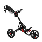 clicgear® 3.0 Golf Push Cart