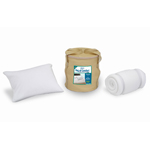 Sleep Innovations® Bag of Comfort