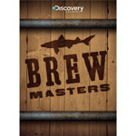 DVD REWARDS Brew Masters