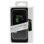 HYPE™ Extended Battery Case for iPhone 4/4S