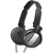 SONY® Folding Noise Canceling Headphones