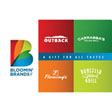 Outback Steakhouse® Gift Card