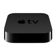 Apple TV® w/HDMI Cable