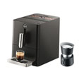 jura® Ena Micro 1 Espresso Machine w/Bonus Milk Frother
