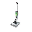 Shark® Sonic Duo Cleaning System
