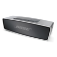 Bose® SoundLink® Mini Bluetooth® speaker