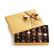 GODIVA® Gold Ballotin 36 pc. Assortment
