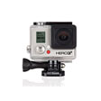 GoPro® HERO3+ Black Edition Camera