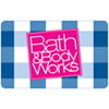 Bath & Body Works® Gift Card