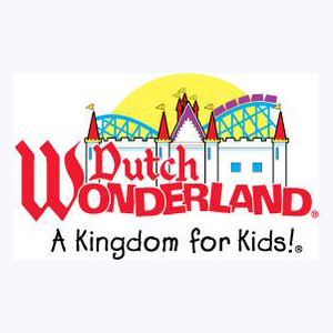 Dutch Wonderland®