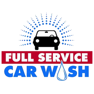 Car Wash And Full Service
