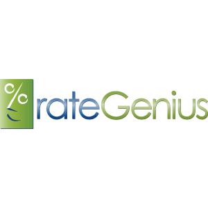 RateGenius
