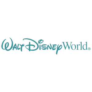 Walt Disney World® Tickets